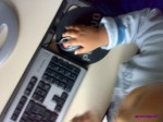 mãos (6)