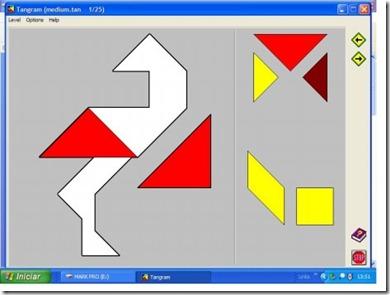 tangram (1)