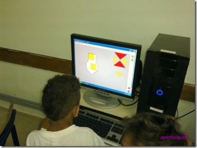 tangram (6)